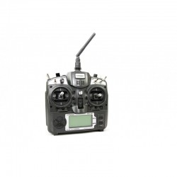 Turnigy 9X transmitter only