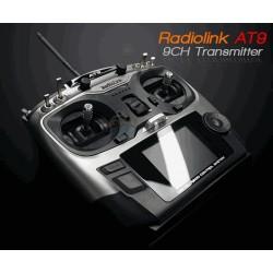 Radiolink  AT9S Transmitter