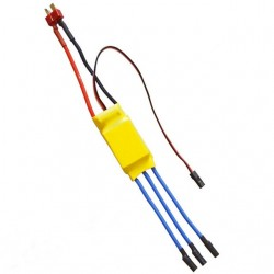 30A Brushless ESC